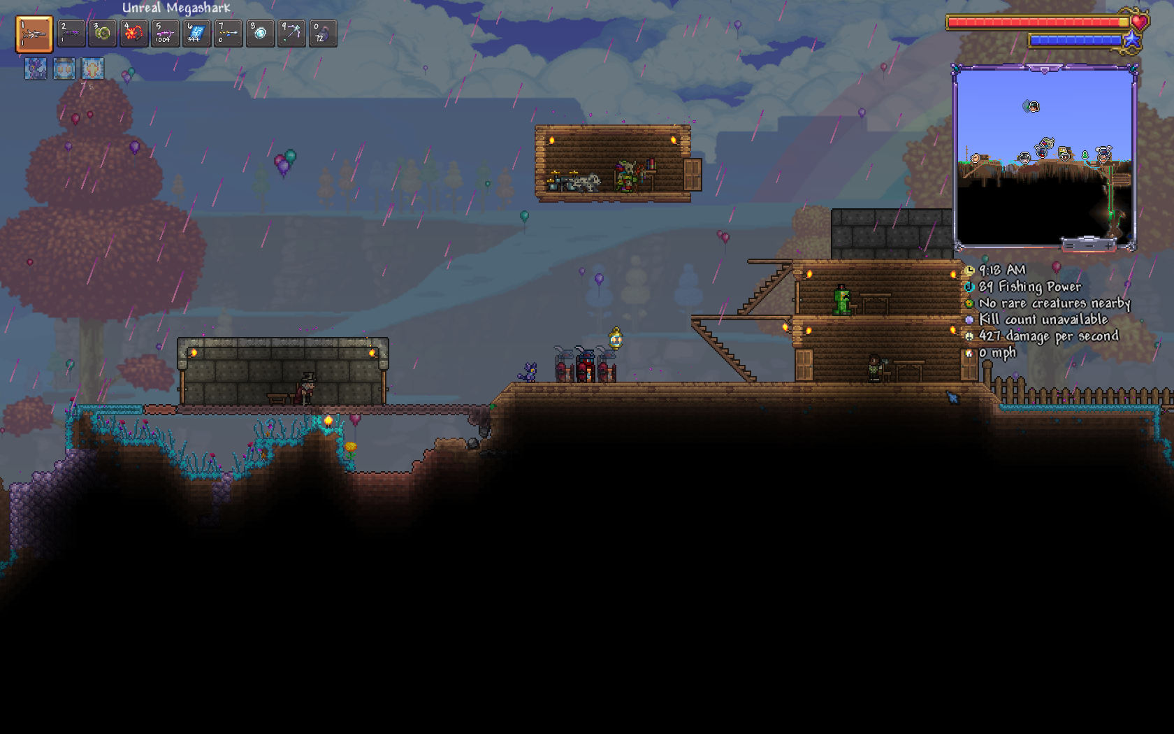 Terraria_ Sand is Overpowered 9_15_2021 2_44_07 PM.png