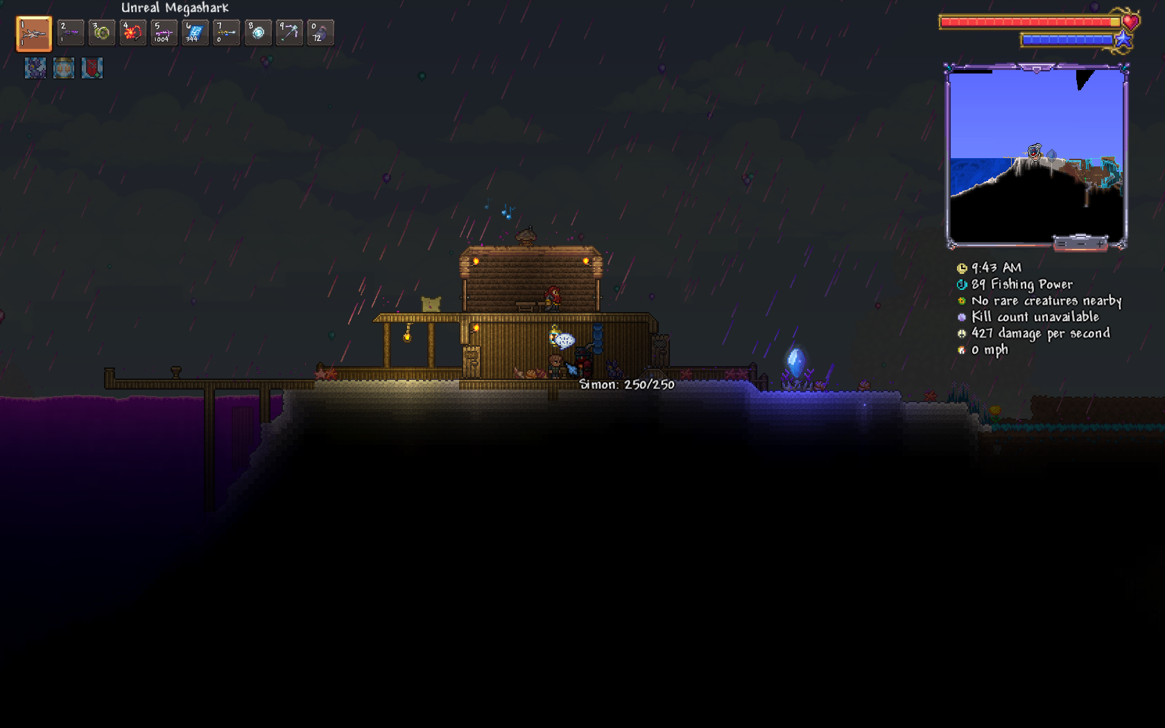 Terraria_ Sand is Overpowered 9_15_2021 2_44_32 PM.png