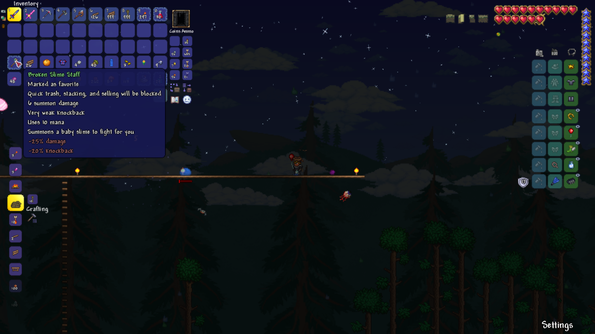 Terraria_ Small Blocks, Not for Children Under the Age of 5 22_05_2020 13_35_08.png