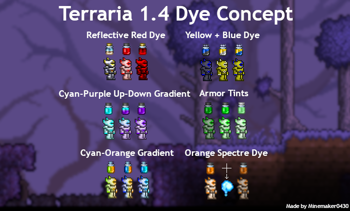 terraria_dyeconcept.png