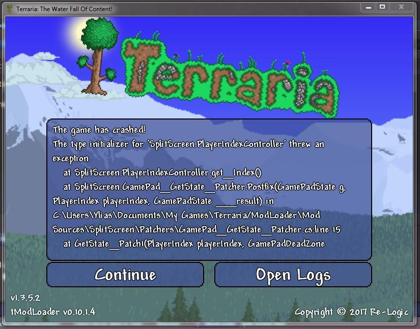 terraria_error.jpg