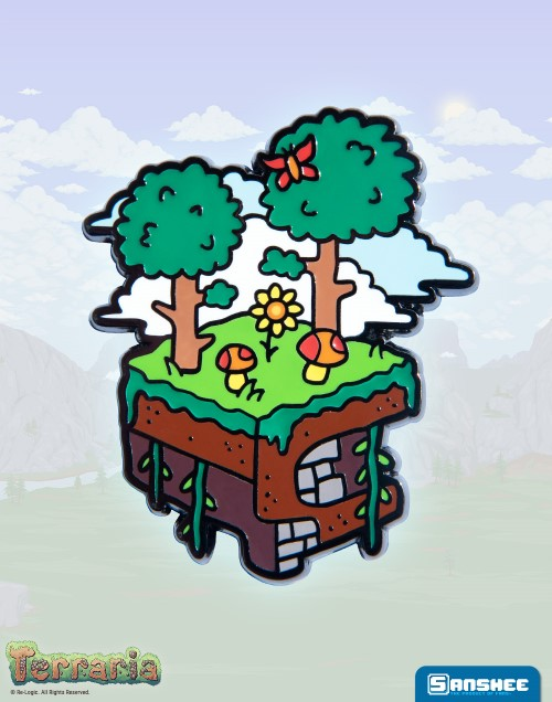 terraria_forest-biome-pin_thumbnail small.jpg