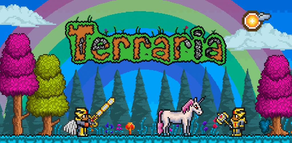 Terraria_Hardmode-Banner.png