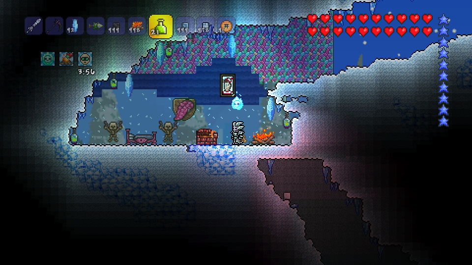 TERRARIA_NextGen_Screen_03.png