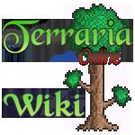 Terraria_Wiki_logo.png