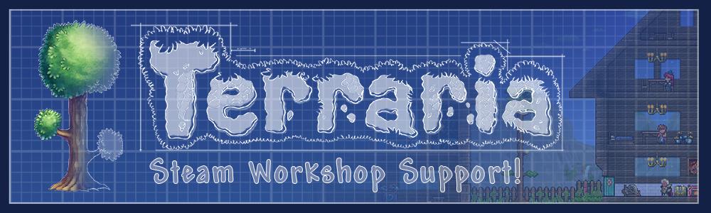 terraria_workshop_1000x300.png