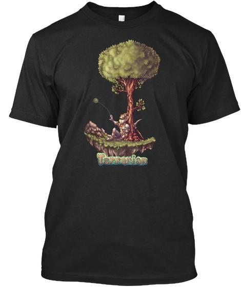 Terrarian Shirt.jpg