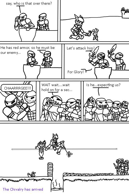 TerrariaxChivalry comic 2.png