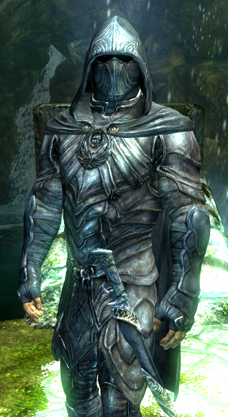 TESV_Nightingale_Armor_Male.png