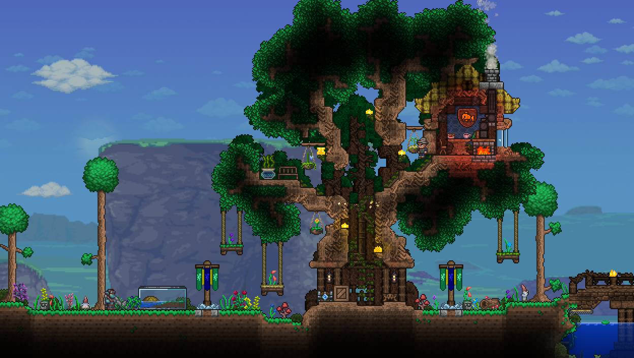 The Angler's Treehouse.png