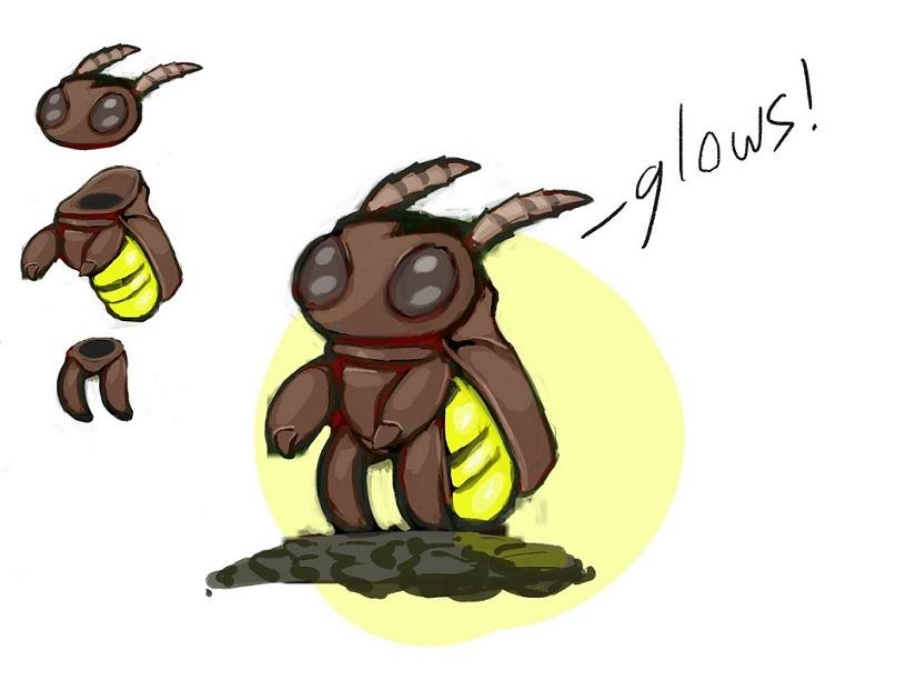 The Bugman.jpg