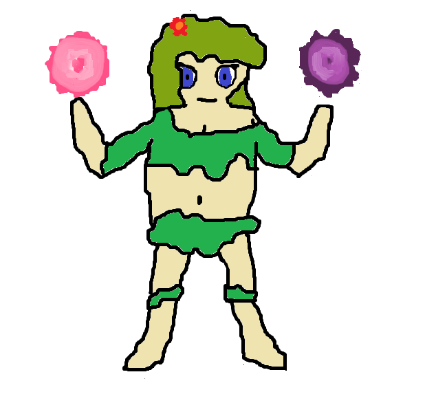 The Dryad.png