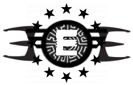 THE NEW ENCLAVE INSIGNIA.png