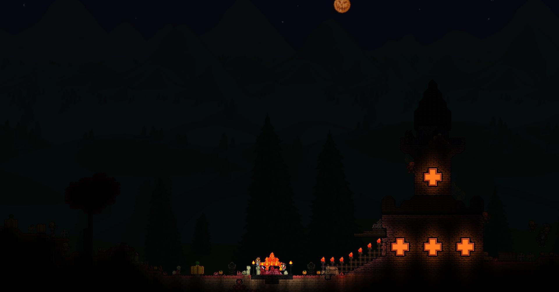 The Pumpkin Manor v_2.jpg