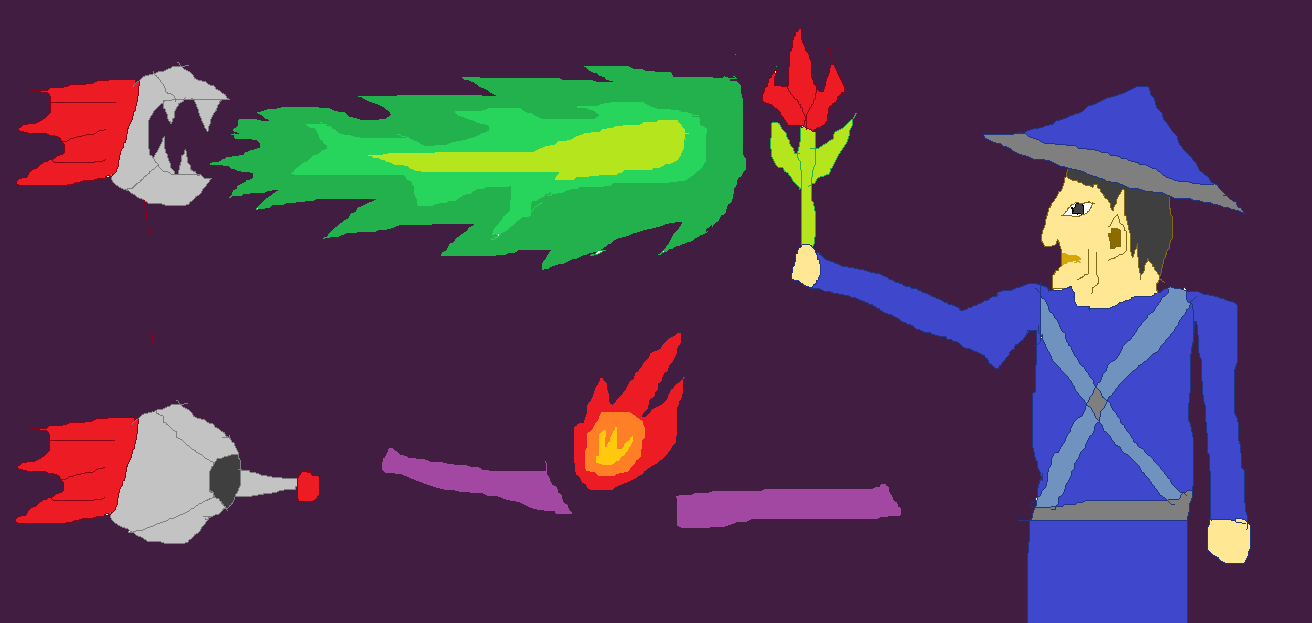 The Twins battle.png
