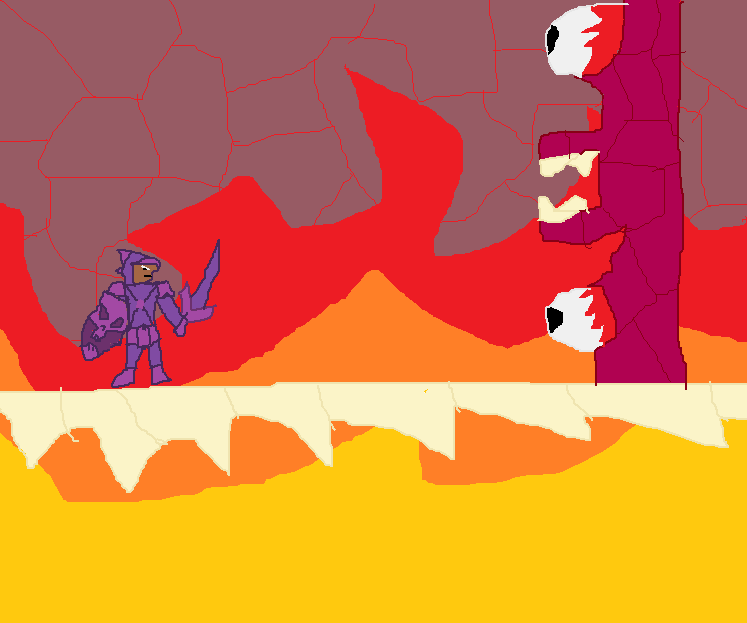 The Wall of Flesh and You.png