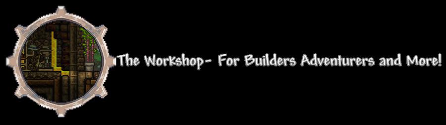 The workshop logo2.PNG