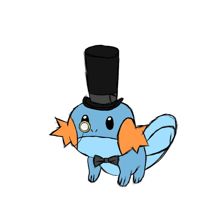 the_world__s_most_interesting_mudkip_by_pvtarkins-d5gm9pr.png