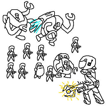 thing war.png
