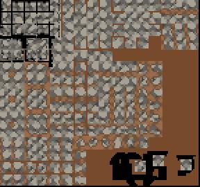 Tiles_1.png