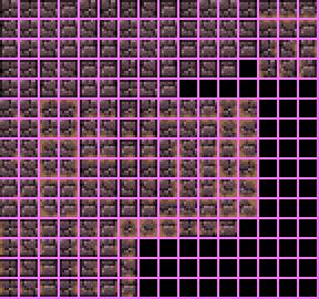 Tiles_120.png