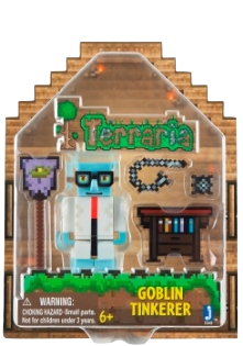 Tinkerer Boxed Small.png