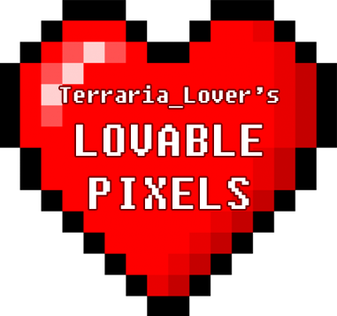 Get Inspired For Terraria Pixel Art @KoolGadgetz.com