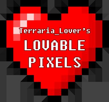 title lovable pix.png