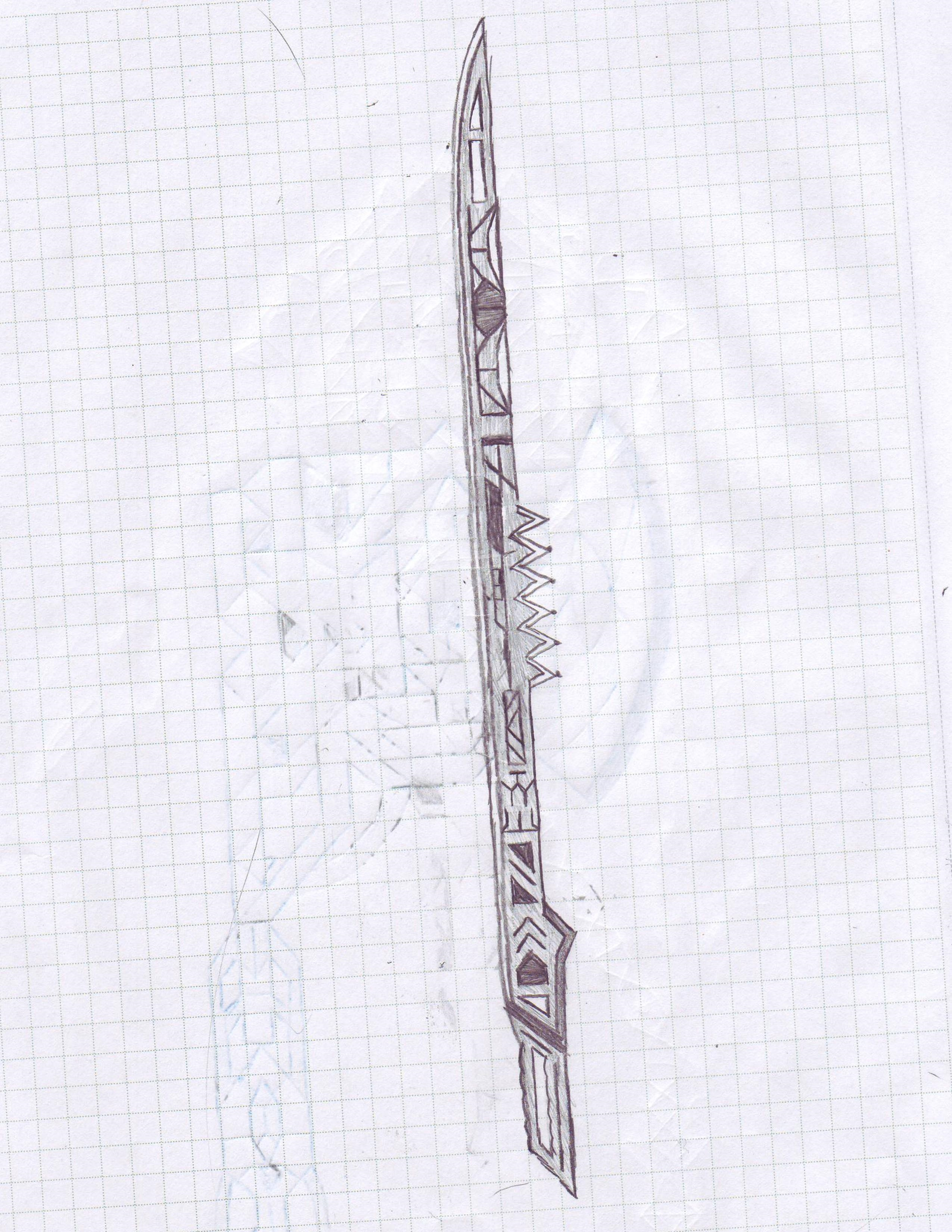 Toothed long sword..jpg