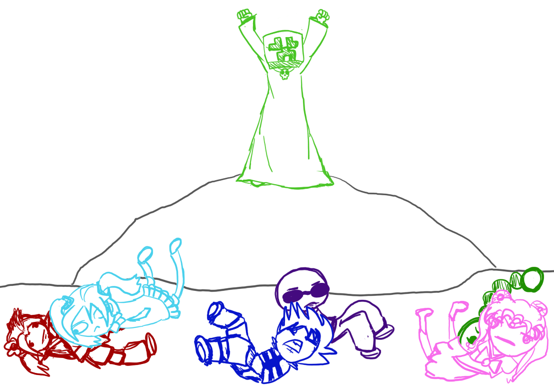 topping the forum2s.png