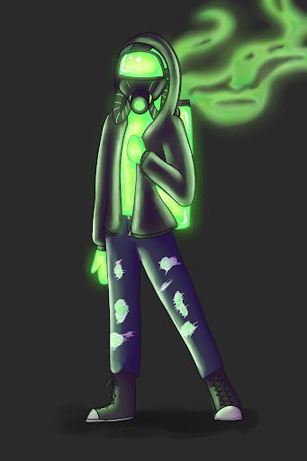 Toxic Drawing.png
