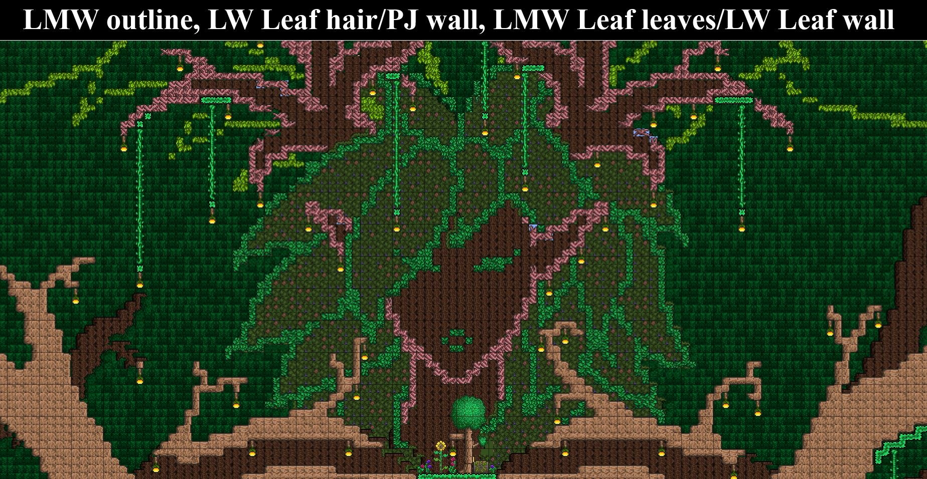 Tree of Life variation close-ups 1.jpg