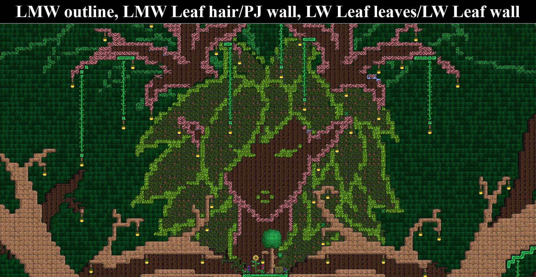 Tree of Life variation close-ups 3.jpg