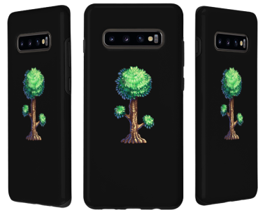 tree-samsung2.png