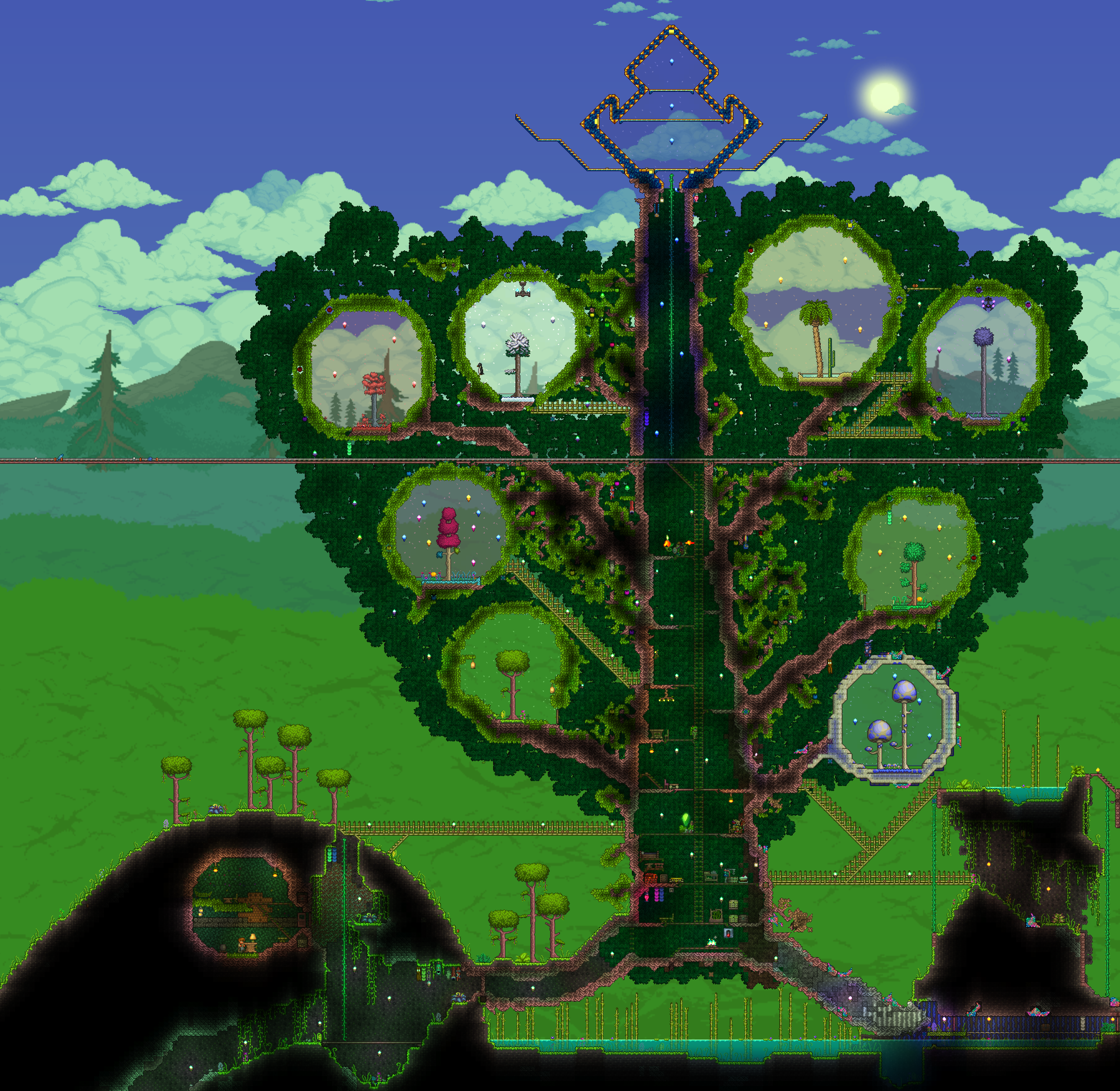 Treeception 2 day 2020-08-08-C copy.png