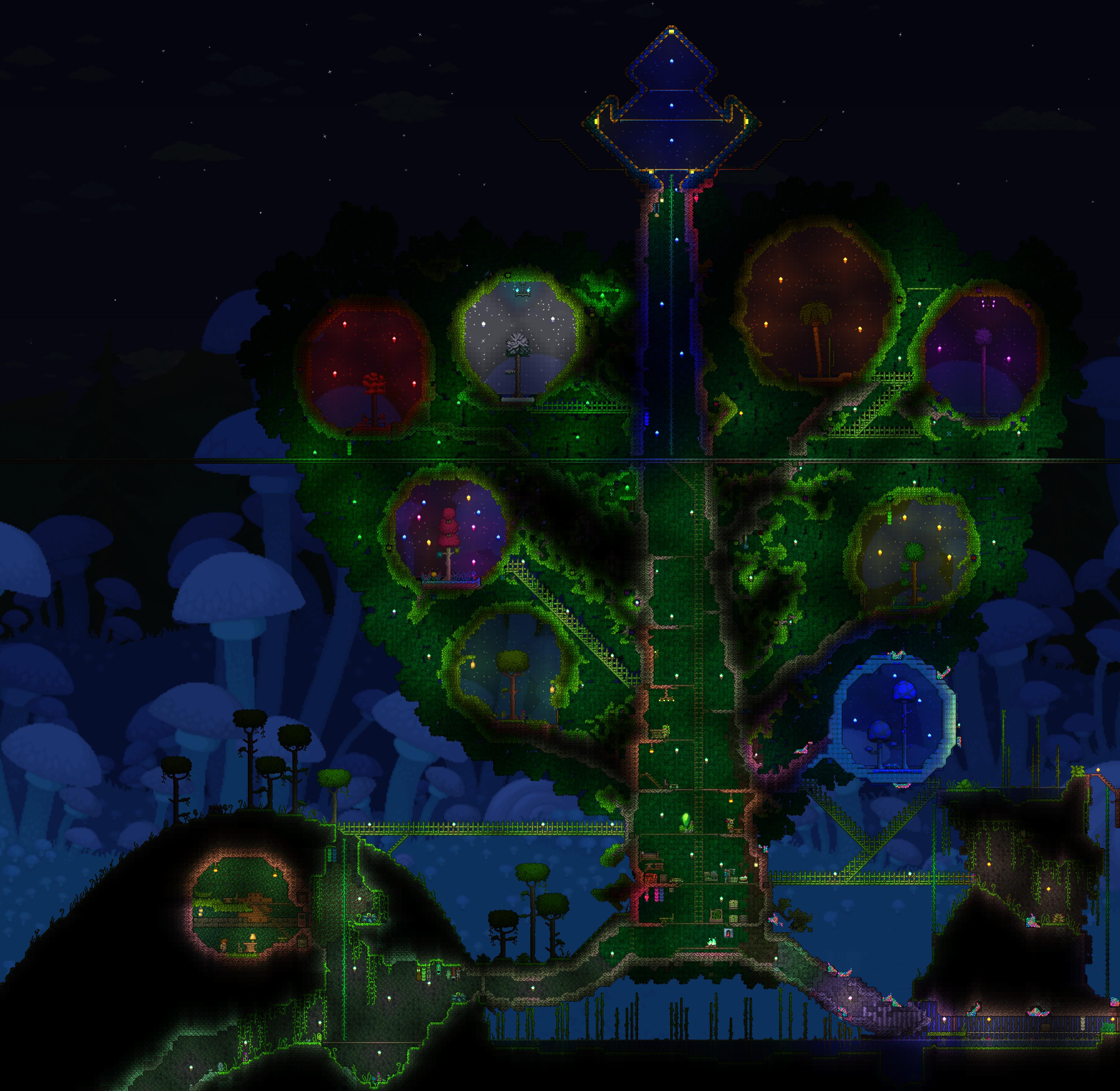 Treeception 2 night 2020-08-08-C copy.png
