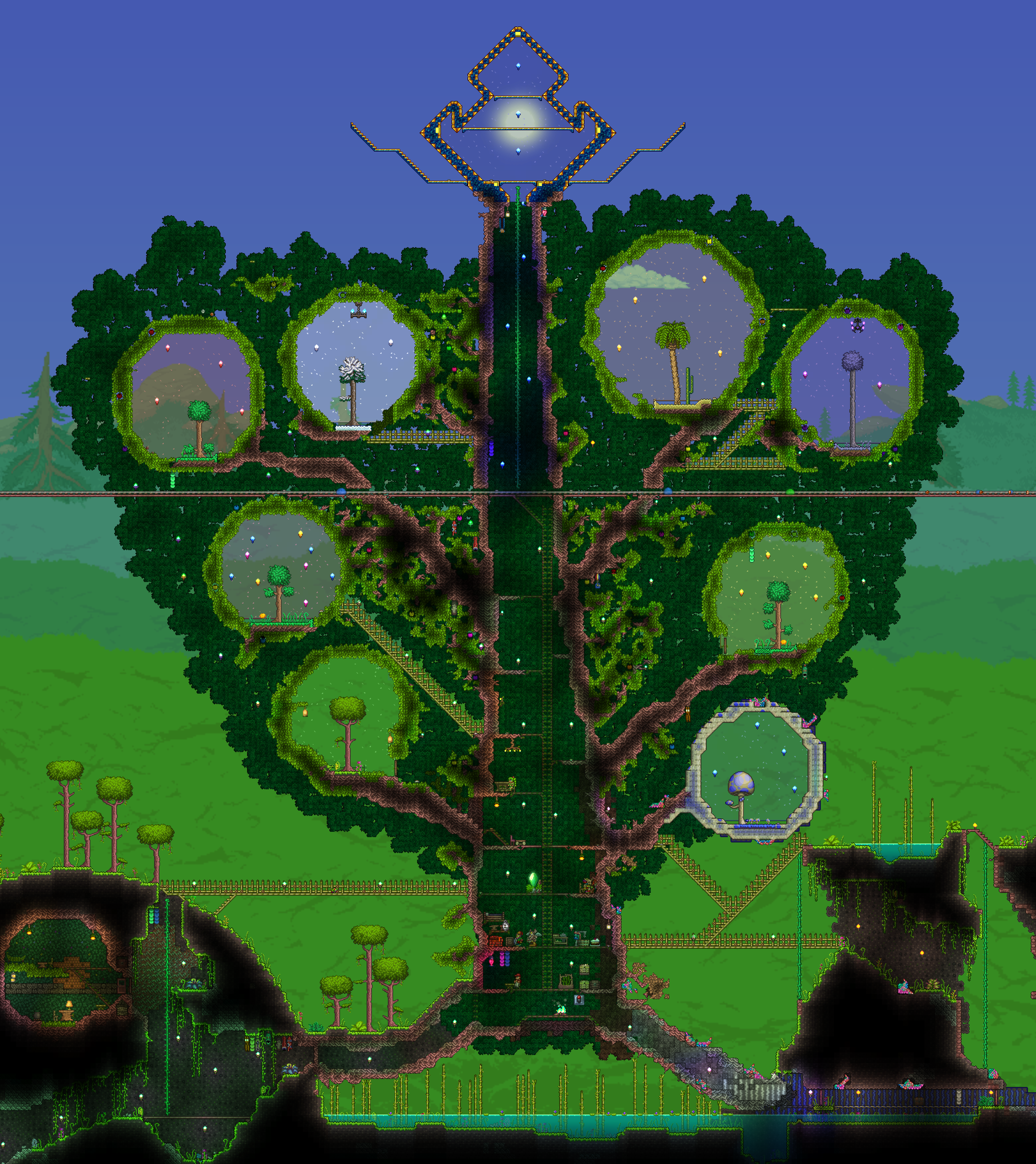 Treeception day 2020-07-09-B copy.png