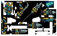 Tueranium Armor.png