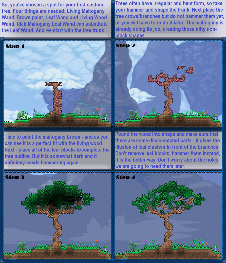 Tutorial0 - Simple Tree sculpting Part1.png