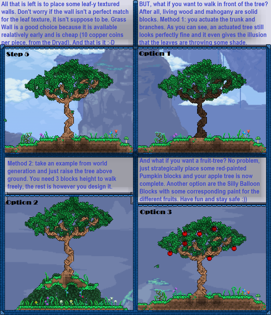 Tutorial0 - Simple Tree sculpting Part2.png