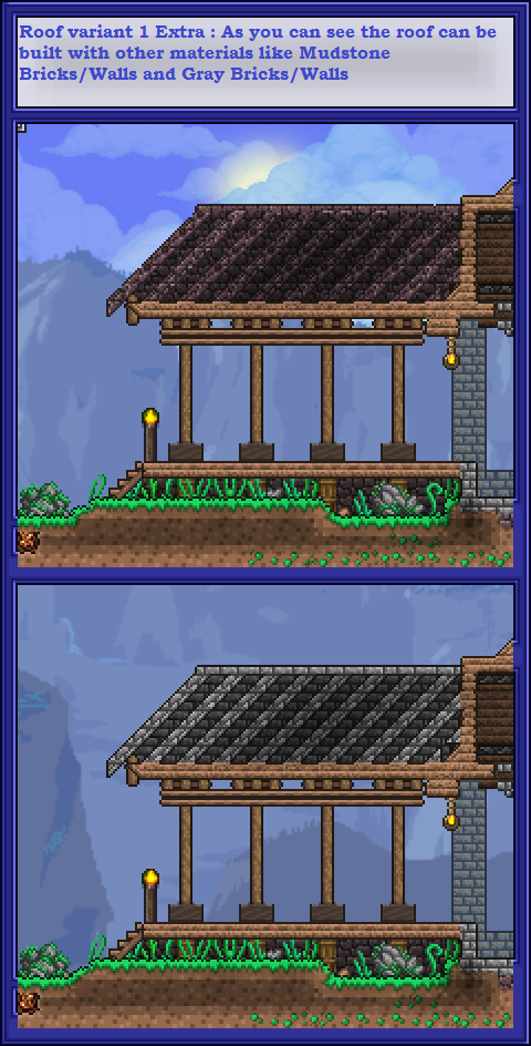 Tutorial17 - How to NOT build a box Part2-Roof4Extra.png