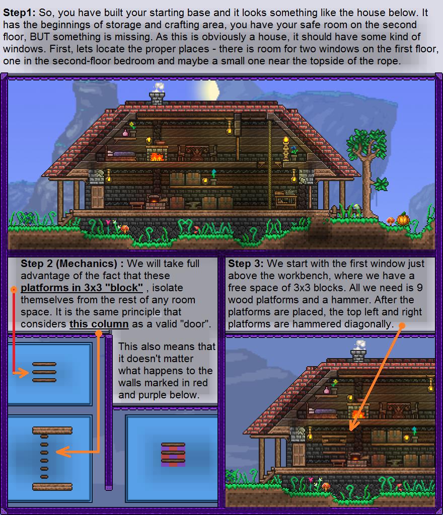 Tutorial18 - Simple windows Part1.png