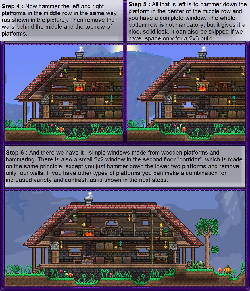 Tutorial18 - Simple windows Part2.png