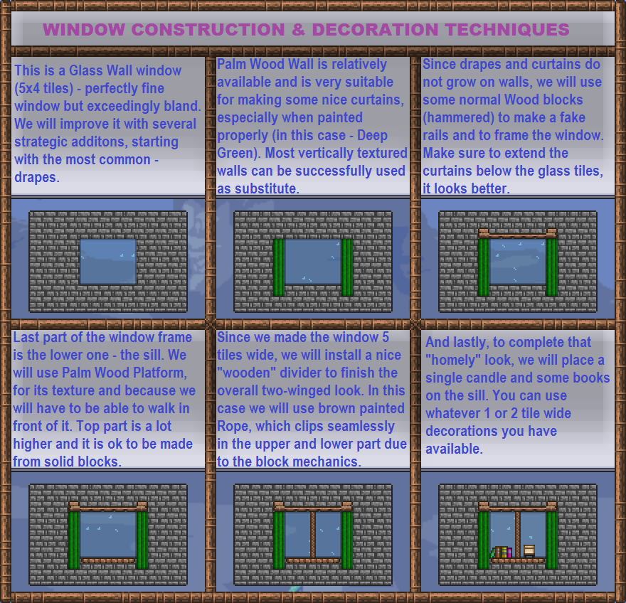 Tutorial18 - Window Expansion Part1.png