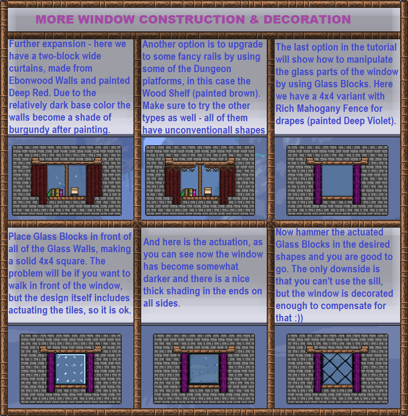 Tutorial18 - Window Expansion Part2.png