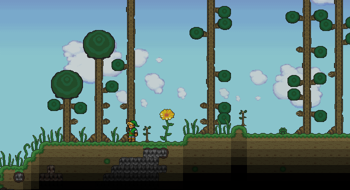 how to download terraria texture packs