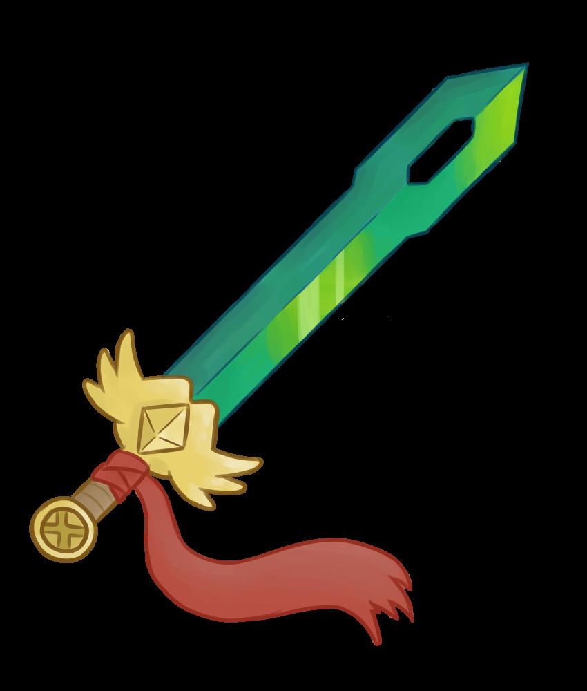 unbroken hero sword.png