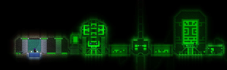 underground lab 2.png