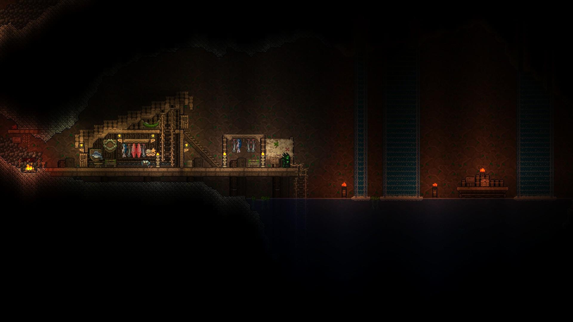 Underground Lake Bait Shoppe.jpg