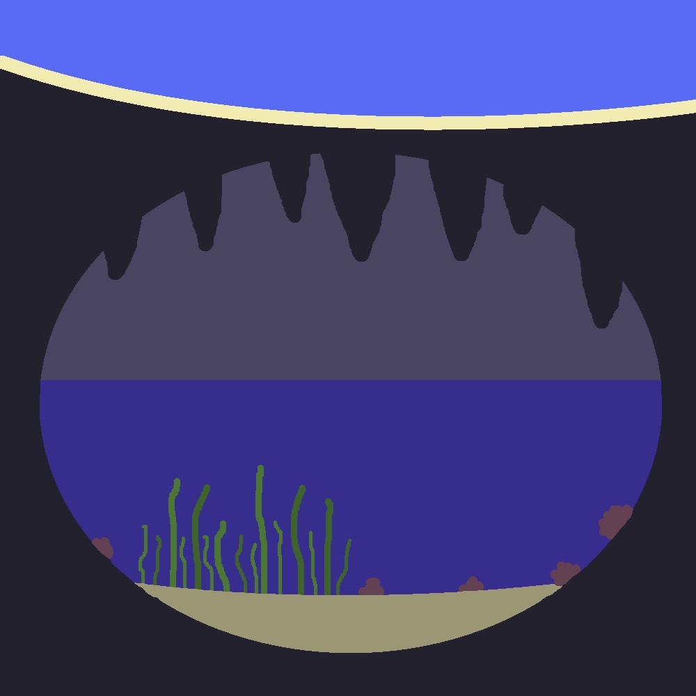 Underground Sea Diagram.png